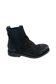 Njord Reversed Boots