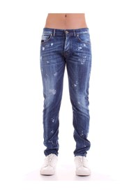 RMP20143JE Skinny jeans