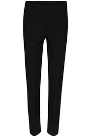 Rachel trousers ML