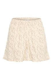 Herla Shorts