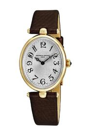 watch Mod. ART DECO OVAL