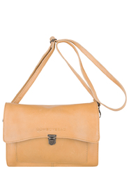 Bag Noyan