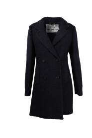 Coat 6619161