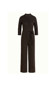 jumpsuit Chinese Disco