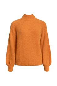 Pullover 50A09-02454543/1