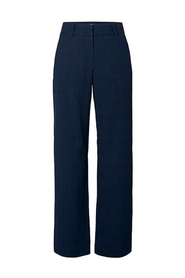 Trousers 230443