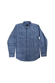 CAMICIA OBEY SHIRT WAVERLY