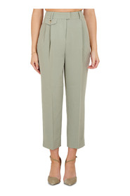 Trousers 275