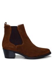 Greyson Bn 575 Skoletter Boots