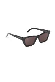 New Wave SL 276 Sunglasses