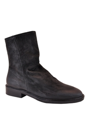 Boots 5845