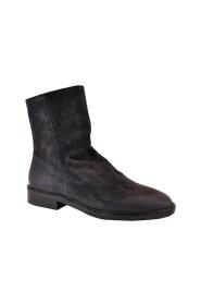 Støvler 5845
