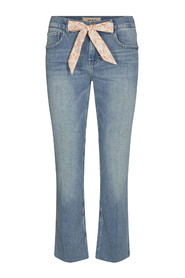 Simone Swift Jeans Bukser 137230