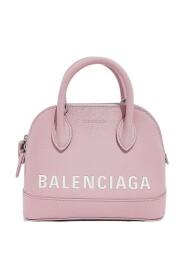 Ville XXS Handle Bag