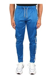 Pay Money Trackpants