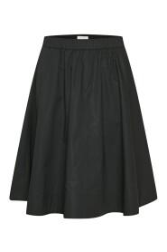 Ingas Skirt