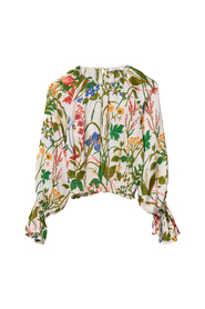 Adania Rose and Lily Blouse