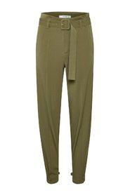 Calexagz Trousers