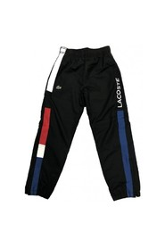 BOYS TROUSERS XJ5764
