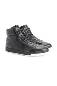 """Sneakersy """"Lyon 2A"""""""