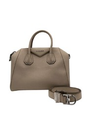Antigona handbag