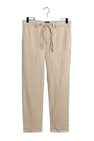 D2. RELAXED DS PANTS