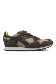 Sneakers TRIDENT_S_SW