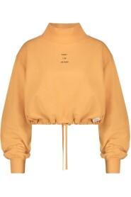 hoodie w21f972 -17-90