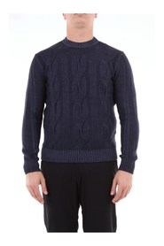Sweater HS2608