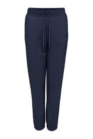 Pantalon 245254020
