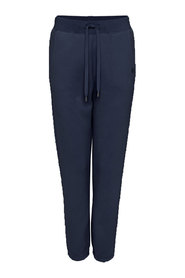 Trousers 245254020