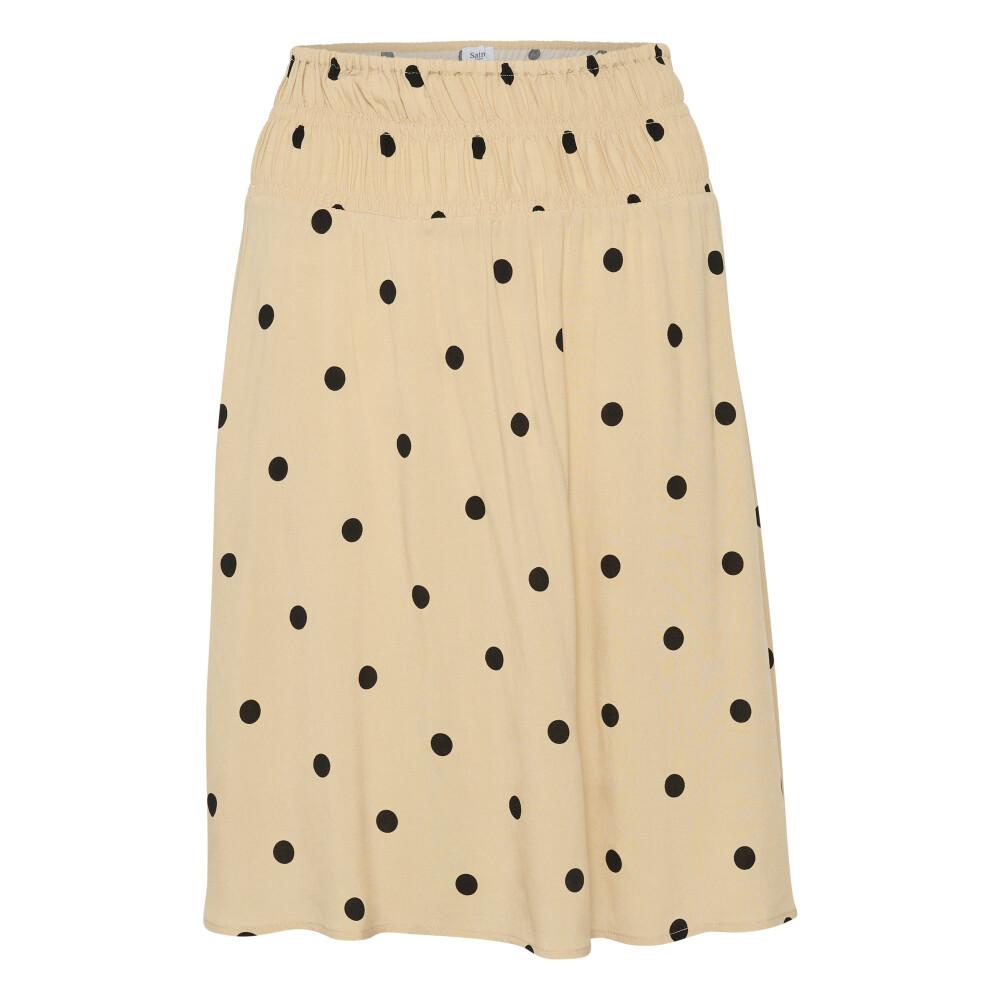 Isol Skirt