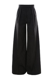 Trousers 11311218600
