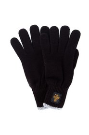 REFRIGIWEAR B34200 Gloves Men BLACK