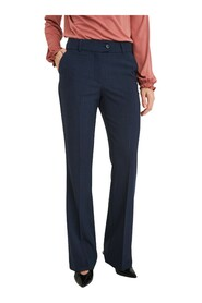 trousers 21965-30170