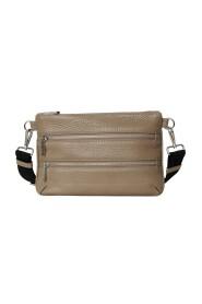 Jessie belt bag