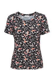 shirt VERE TO133-A/09.100