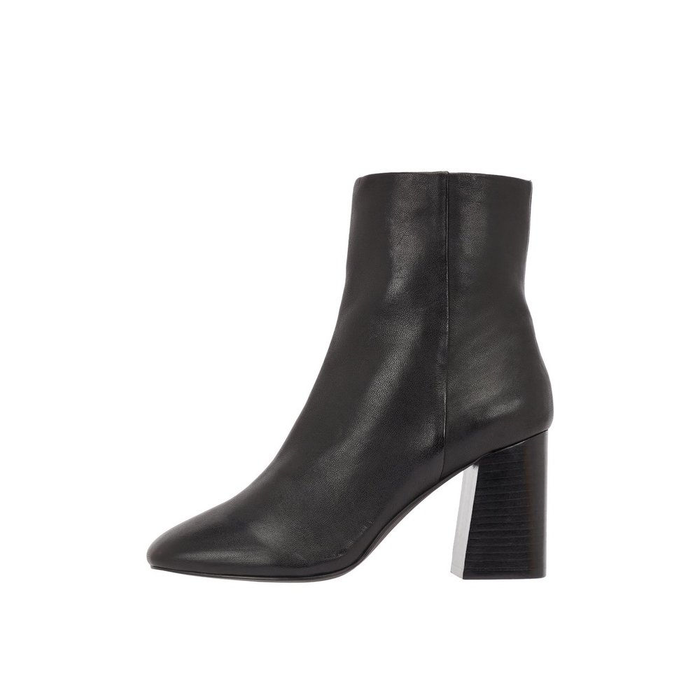 Ankle boots BRITA