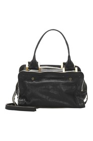 Dalston Leather Handbag