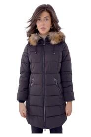 2609-100P jacket