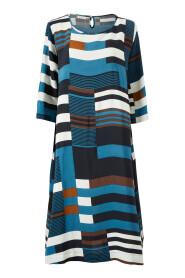 Nabia dress