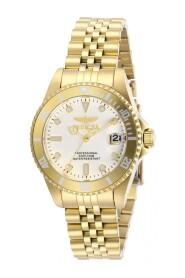 Pro Diver  29192 Women's Quartz Watch - 34mm
