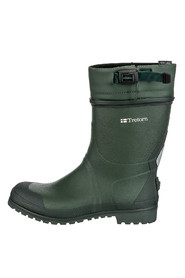 Tretorn Scout wellies