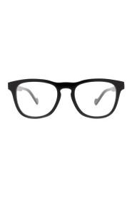 ML5101 001 Okulary