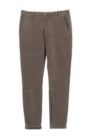 ELSELINE TROUSERS