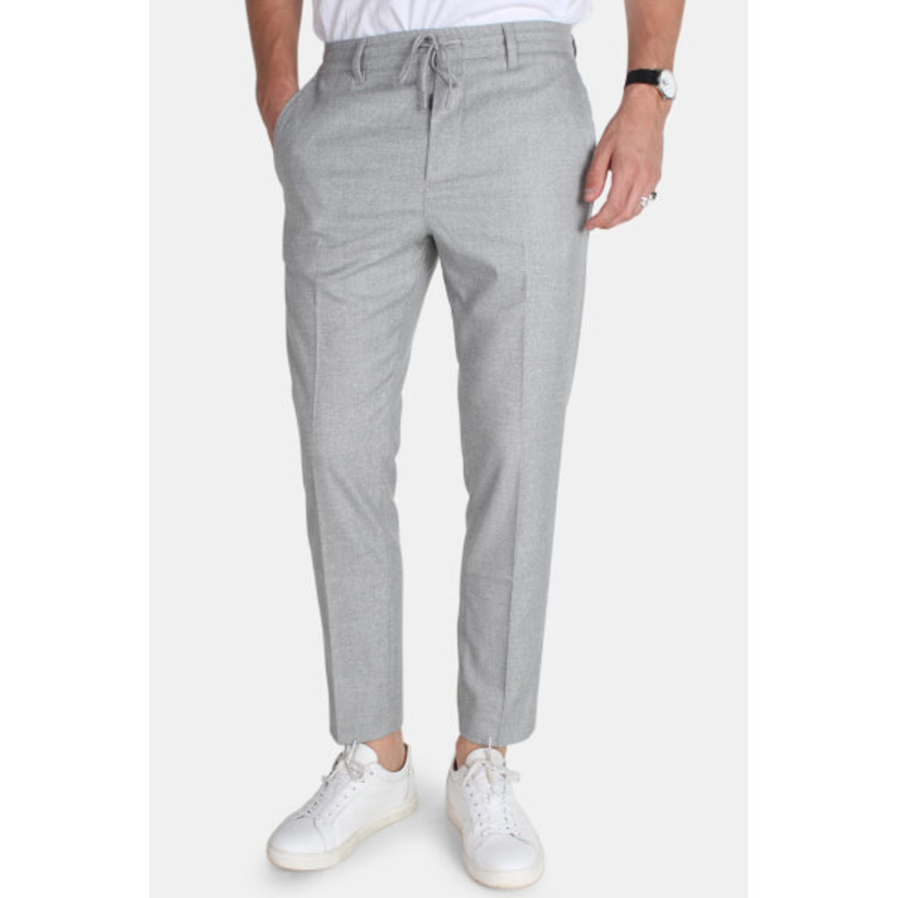 Phillip KD3073 Pants