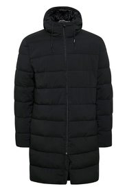 Rogan L Quilted Tech Jackets