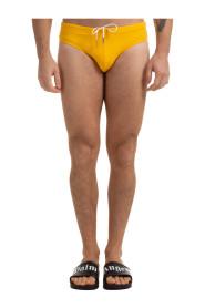 Brief swimsuit