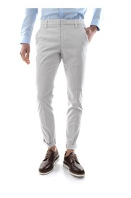 GAUBERT GSE046 PANTS