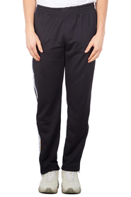 Pant Tween Joggingbroek